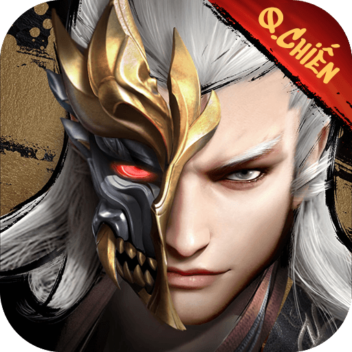 Ngạo Thế Phi Tiên 1.16 MOD APK Dwnload – free Modded (Unlimited Money) on Android