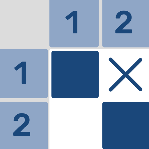 Nonogram Logic – picture puzzle games 0.9.88 MOD APK Dwnload – free Modded (Unlimited Money) on Android