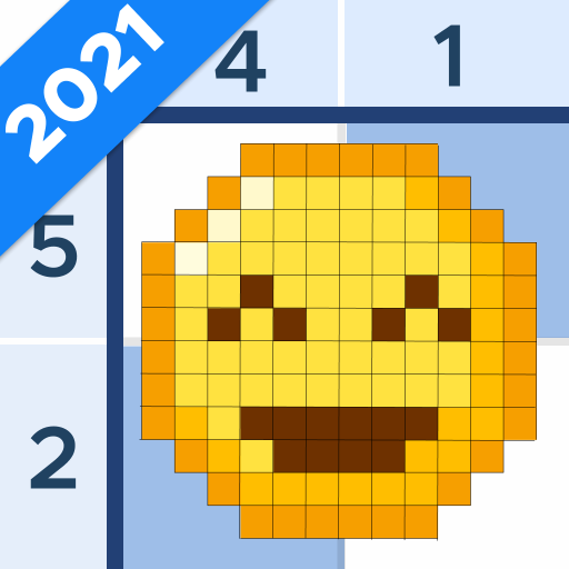 Nonogram Picture Sudoku Puzzle  1.2.2 MOD APK Dwnload – free Modded (Unlimited Money) on Android