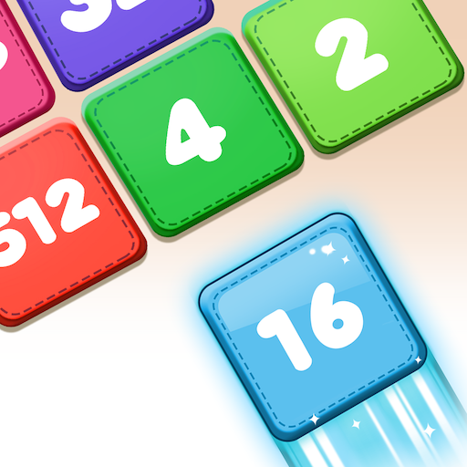 Number Merge 1.0.15 MOD APK Dwnload – free Modded (Unlimited Money) on Android