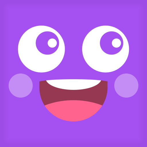 Otsimo | Speech and Language Therapy SLP 2.0.210311 MOD APK Dwnload – free Modded (Unlimited Money) on Android