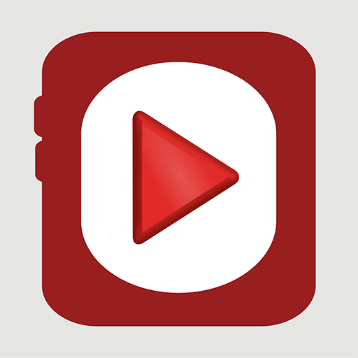 Overplay Games – Videos you Play, Games you Make 1.5.3 MOD APK Dwnload – free Modded (Unlimited Money) on Android