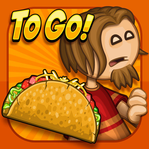 Papa's Taco Mia To Go! 1.1.3 MOD APK Dwnload – free Modded (Unlimited Money) on Android
