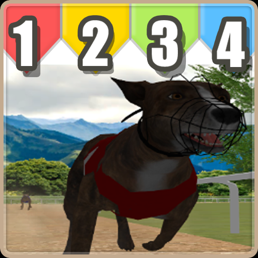 Pick Dog Racing 1.0.5 MOD APK Dwnload – free Modded (Unlimited Money) on Android
