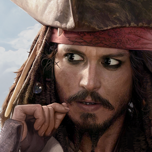 Pirates of the Caribbean: ToW 1.0.161 MOD APK Dwnload – free Modded (Unlimited Money) on Android