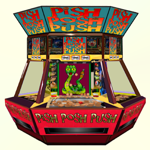 Pish Posh Penny Pusher 3.53 MOD APK Dwnload – free Modded (Unlimited Money) on Android
