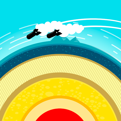 Planet Bomber! 6.0.0 MOD APK Dwnload – free Modded (Unlimited Money) on Android