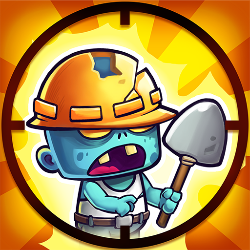 Plant Empires – Zombie War, Merge Defense Monster 0.1.2 MOD APK Dwnload – free Modded (Unlimited Money) on Android