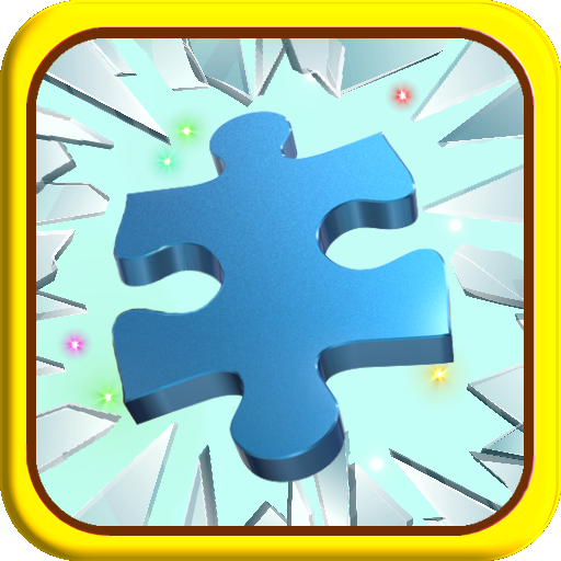 Pocket Jigsaw Puzzles – Puzzle Game 1.0.11 MOD APK Dwnload – free Modded (Unlimited Money) on Android