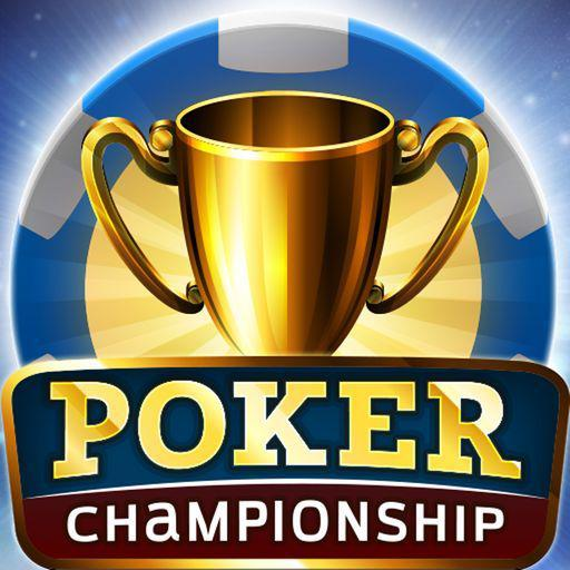 Poker Championship online 1.5.10.628 MOD APK Dwnload – free Modded (Unlimited Money) on Android