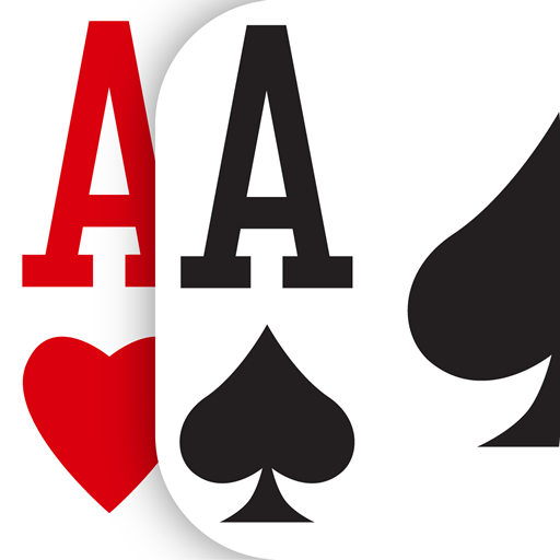 Poker Online 1.3.2 MOD APK Dwnload – free Modded (Unlimited Money) on Android