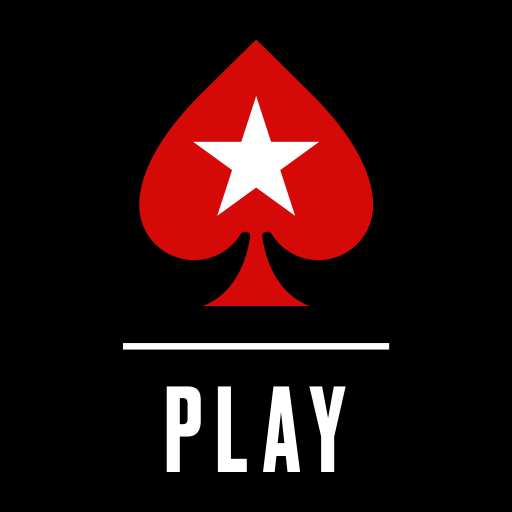 PokerStars Play: Free Texas Holdem Poker & Casino 3.2.2 MOD APK Dwnload – free Modded (Unlimited Money) on Android