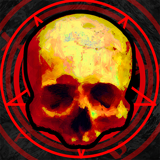 Pokiman Escape | Scary  horror game 3.1 MOD APK Dwnload – free Modded (Unlimited Money) on Android