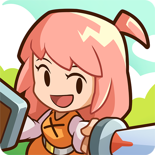 Postknight 2  0.1.67 MOD APK Dwnload – free Modded (Unlimited Money) on Android