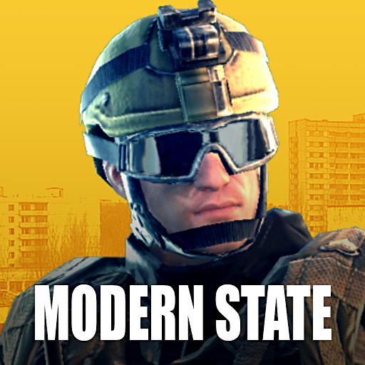 Prime Unknown Battle Ground: Offline Shooting 0.0.11 MOD APK Dwnload – free Modded (Unlimited Money) on Android