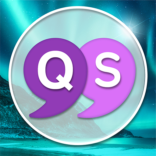 Quotescapes 0.2 MOD APK Dwnload – free Modded (Unlimited Money) on Android