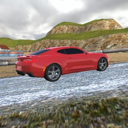 Real Car Simulator 2 3.0 MOD APK Dwnload – free Modded (Unlimited Money) on Android