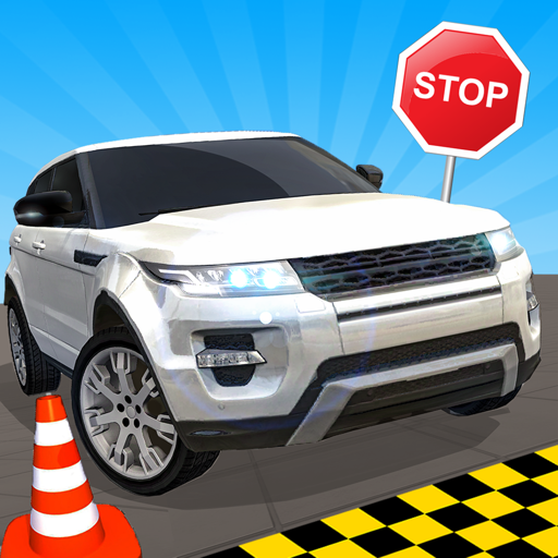 Real Drive 3D 21.4.9 MOD APK Dwnload – free Modded (Unlimited Money) on Android