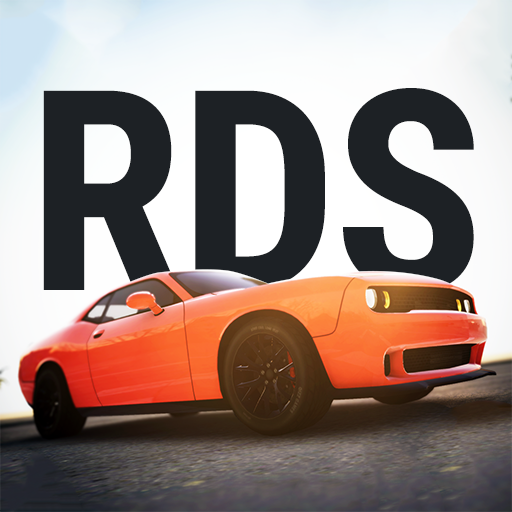 Real Driving School 1.2.0 MOD APK Dwnload – free Modded (Unlimited Money) on Android