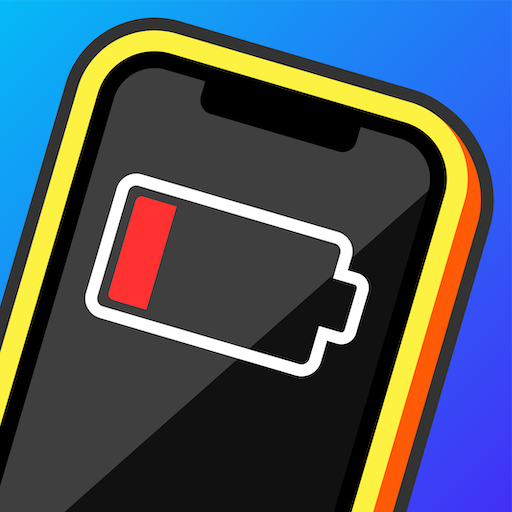 Recharge Please! 2.2.0 MOD APK Dwnload – free Modded (Unlimited Money) on Android