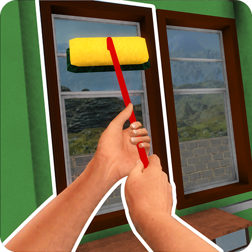 Renovate House with jojo 1.2.4 MOD APK Dwnload – free Modded (Unlimited Money) on Android