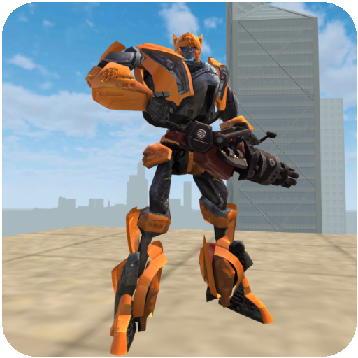 Rise of Steel 2.5 MOD APK Dwnload – free Modded (Unlimited Money) on Android