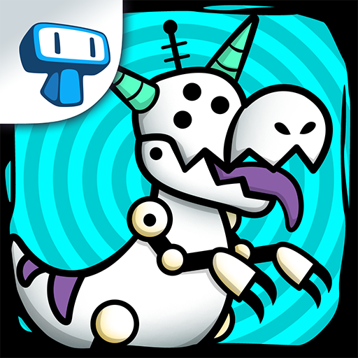 Robot Evolution – Clicker Game 1.0.3 MOD APK Dwnload – free Modded (Unlimited Money) on Android