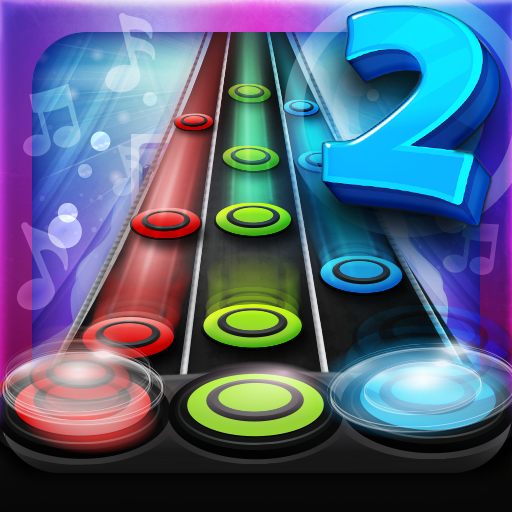 Rock Hero 2 7.2.1 MOD APK Dwnload – free Modded (Unlimited Money) on Android