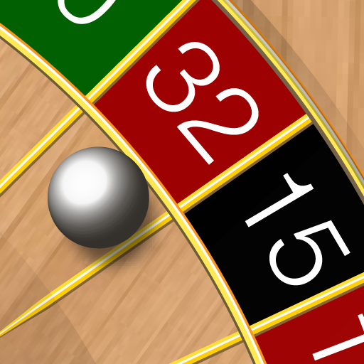 Roulette Online 1.1.2 MOD APK Dwnload – free Modded (Unlimited Money) on Android
