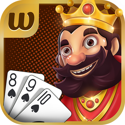 Rummy King – Free Online Card & Slots game 2.3 MOD APK Dwnload – free Modded (Unlimited Money) on Android