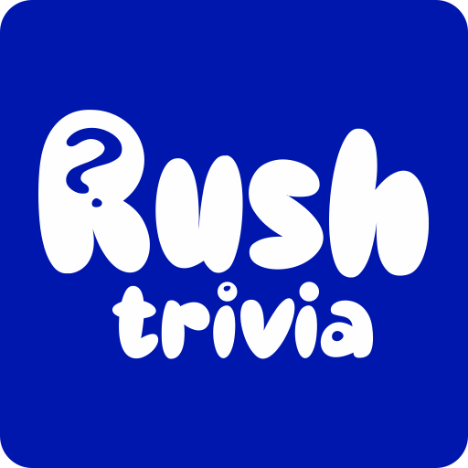 Rush Trivia 1.0.15 MOD APK Dwnload – free Modded (Unlimited Money) on Android