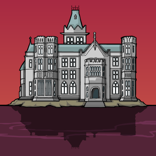 Rusty Lake Hotel Varies with device MOD APK Dwnload – free Modded (Unlimited Money) on Android