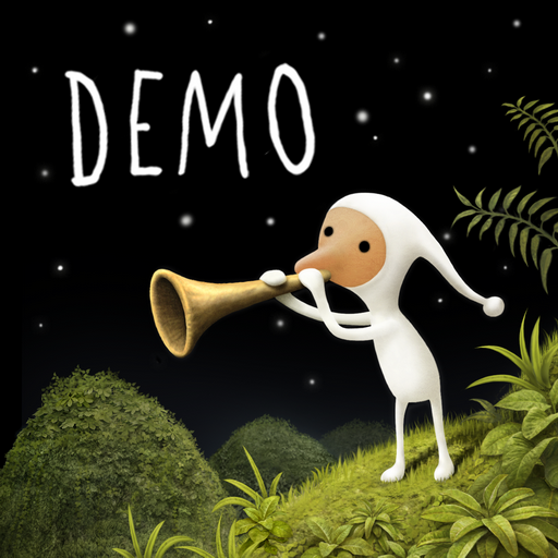 Samorost 3 Demo  1.471.23 MOD APK Dwnload – free Modded (Unlimited Money) on Android