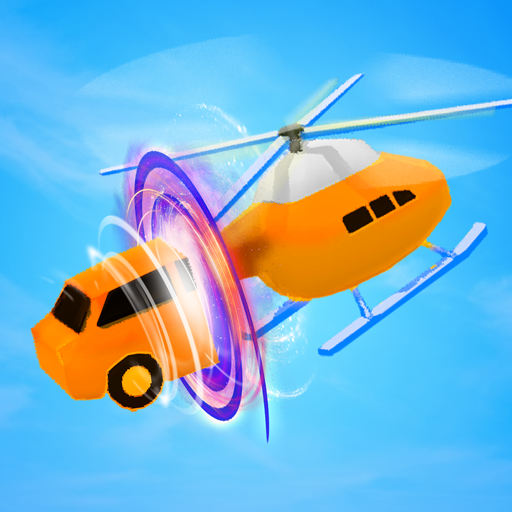Shape-shifting  1.0.4 MOD APK Dwnload – free Modded (Unlimited Money) on Android