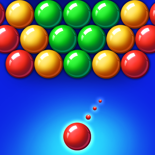 Shoot Bubble – Bubble Shooter Games & Pop Bubbles 1.1.0 MOD APK Dwnload – free Modded (Unlimited Money) on Android