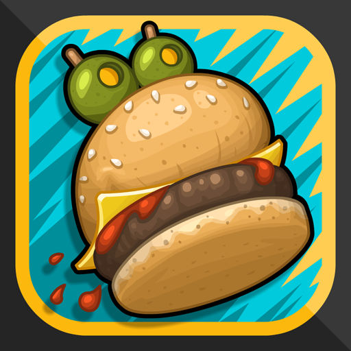 Slider Scouts 1.0.6 MOD APK Dwnload – free Modded (Unlimited Money) on Android