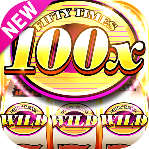 Slots 3.4.0.20210416 MOD APK Dwnload – free Modded (Unlimited Money) on Android