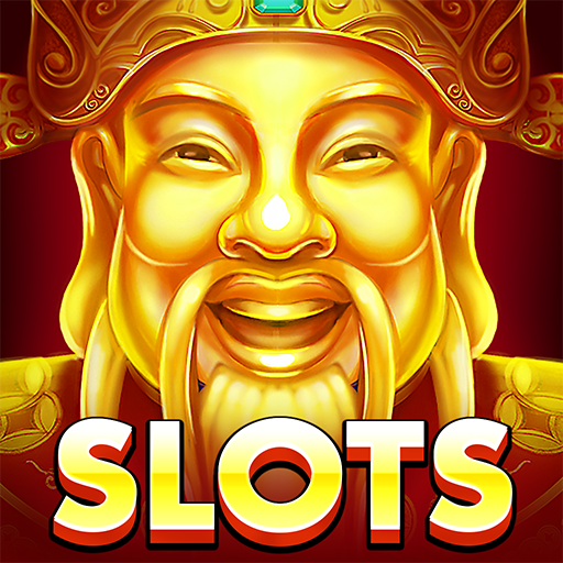 Slots Vegas Casino: Best Slots & Pokies Games 6.5.0 MOD APK Dwnload – free Modded (Unlimited Money) on Android