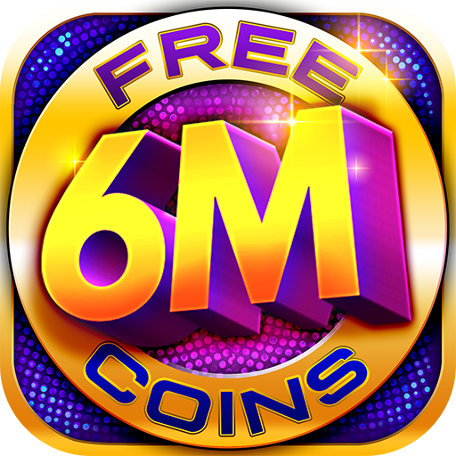 Slots Vegas Magic™ Free Casino Slot Machine Game 1.54.11 MOD APK Dwnload – free Modded (Unlimited Money) on Android