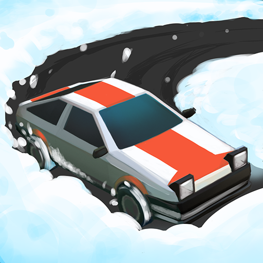 Snow Drift 1.0.9 MOD APK Dwnload – free Modded (Unlimited Money) on Android