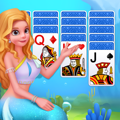 Solitaire 3D Fish  1.0.29 MOD APK Dwnload – free Modded (Unlimited Money) on Android