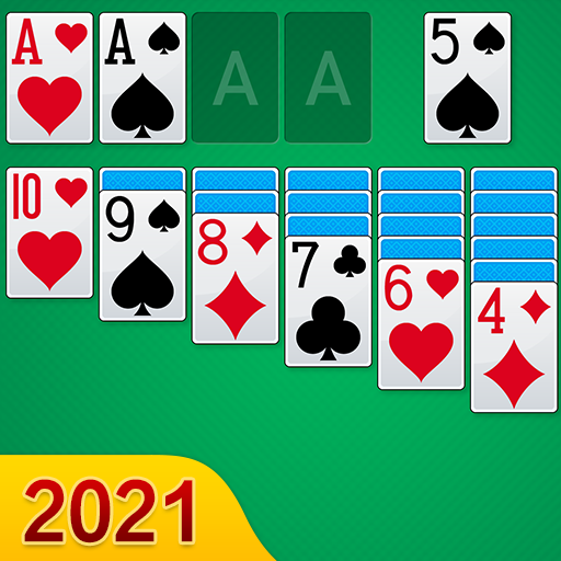 Solitaire Classic 1.1.0 MOD APK Dwnload – free Modded (Unlimited Money) on Android