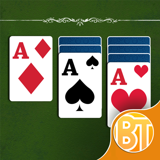 Solitaire – Make Free Money & Play the Card Game 1.9.1 MOD APK Dwnload – free Modded (Unlimited Money) on Android