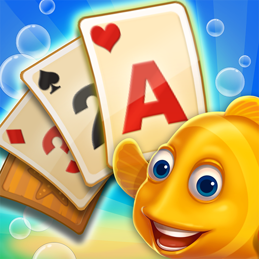Solitaire Paradise: Tripeaks 21.0414.00 MOD APK Dwnload – free Modded (Unlimited Money) on Android