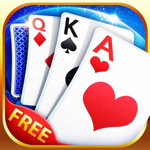 Solitaire Plus 1.2.2 MOD APK Dwnload – free Modded (Unlimited Money) on Android
