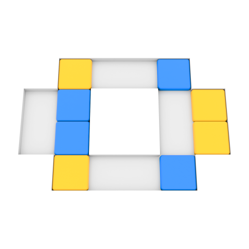 Sort Blocks 0.10.1 MOD APK Dwnload – free Modded (Unlimited Money) on Android