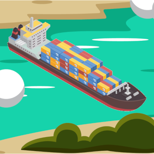 Suez Challenge 1.0.4 MOD APK Dwnload – free Modded (Unlimited Money) on Android