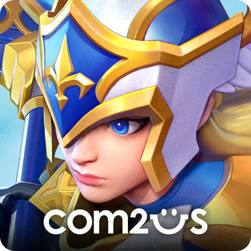 Summoners War: Lost Centuria Varies with device MOD APK Dwnload – free Modded (Unlimited Money) on Android
