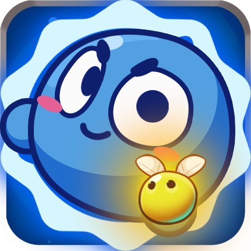Super Ball Jump: Bounce Adventures 2.2.20 MOD APK Dwnload – free Modded (Unlimited Money) on Android