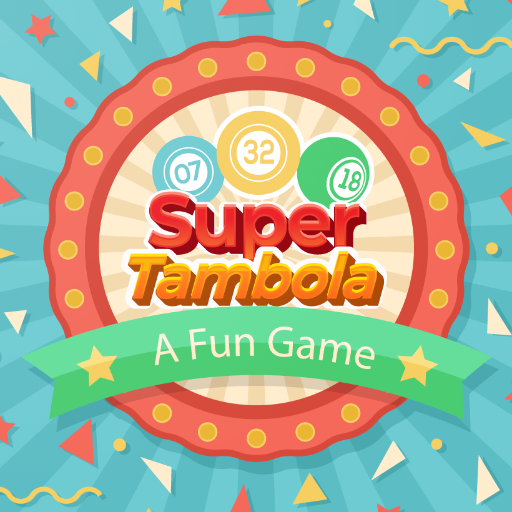 Super Tambola Number Generator, multiplayer online 1.3.6 MOD APK Dwnload – free Modded (Unlimited Money) on Android